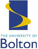 tEnsing of the University of Bolton